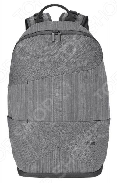 Рюкзак для ноутбука Asus Artemis BP270