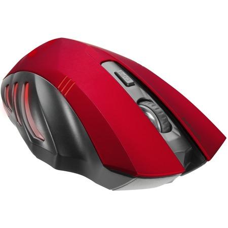 Купить Мышь беспроводная Speedlink Fortus