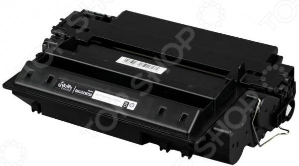 Картридж Sakura Q6511X/CRG710H для HP LaserJet 2420/2420d/2420n/2420dn/2430/2430n/2430tn/2430dtn, Canon LBP3460/6280 цена