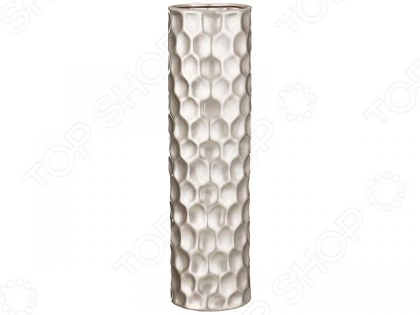 Ваза декоративная Lefard 735-124 ваза edg ваза