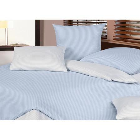 Купить Комплект постельного белья Ecotex «Бриз»