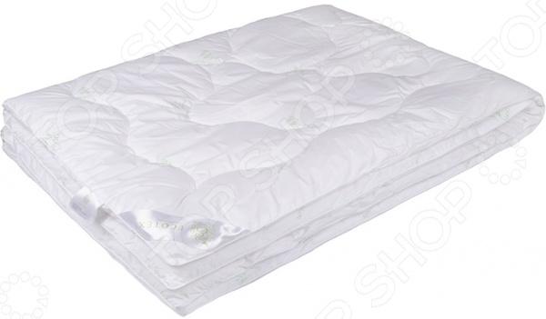 Одеяло Ecotex «Бамбук» Premium
