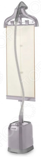 Отпариватель для одежды Tefal IT-3450E0