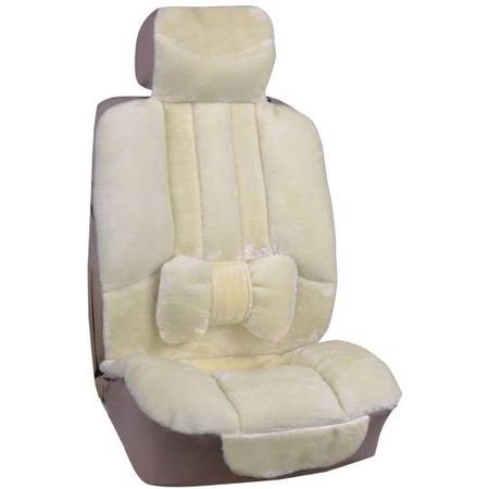Купить Комплект чехлов на сиденья автомобиля SKYWAY Arctic 1041