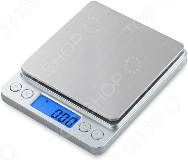 Весы для ювелирных изделий Ricotio 1747023