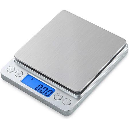Купить Весы для ювелирных изделий Ricotio 1747023