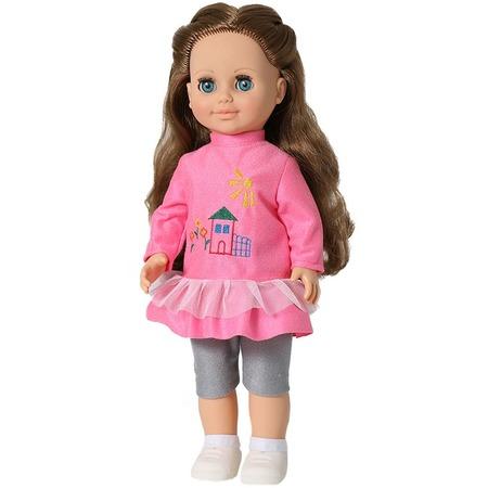 Купить Кукла Весна «Анна-19». В ассортименте