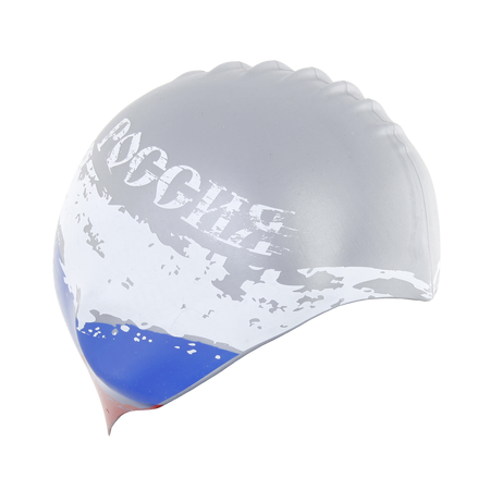 Купить Шапочка для плавания Larsen Russia LS74