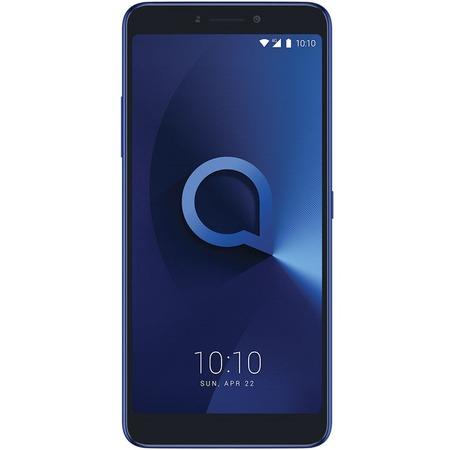 Купить Смартфон Alcatel 3V 5099D 16Gb