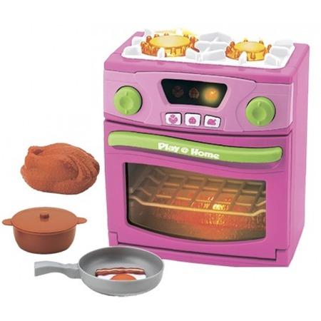 Купить Плита портативная игрушечная Keenway 21656
