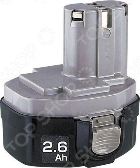 Батарея аккумуляторная Makita 193101-2 usb перезаряжаемый высокой яркости ударопрочный фонарик дальнего света конвой sos факел мощный самозащита 18650 батареи
