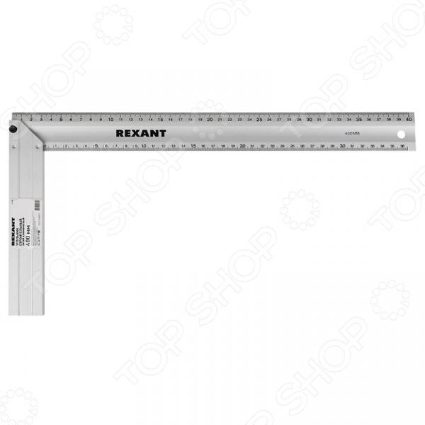 Угольник Rexant 12-9203