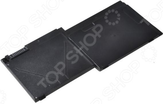 Аккумулятор для ноутбука Pitatel BT-411 аккумулятор для ноутбука pitatel bt 611