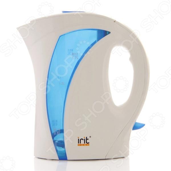 Чайник Irit IR-1120