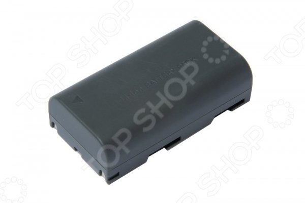 Аккумулятор для камеры Pitatel SEB-PV805