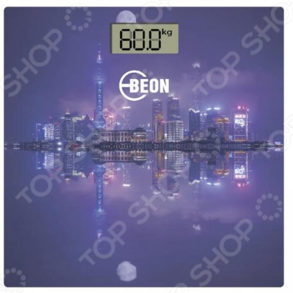 Весы BEON BN-106