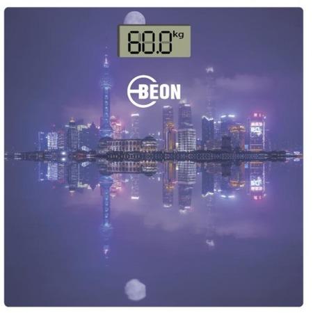 Купить Весы BEON BN-106