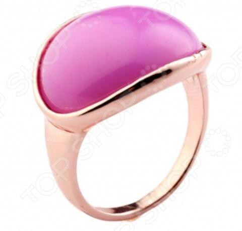 Кольцо Bradex «Нежность»