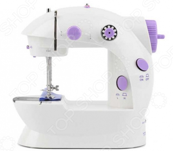 Швейная машинка «Помощница-Портняжка». В ассортименте