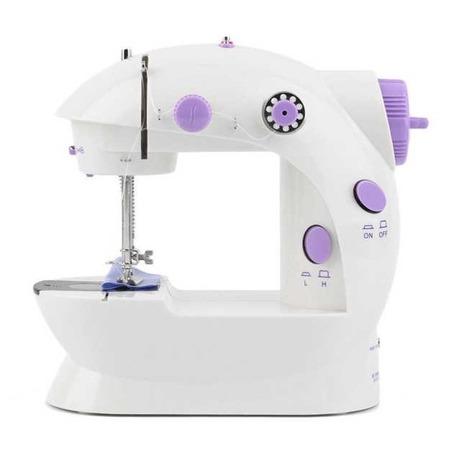 Купить Швейная машинка «Помощница»