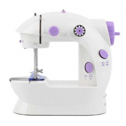 Швейная машинка «Помощница»