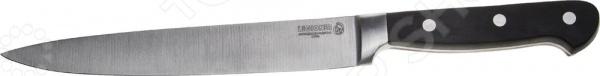 Нож нарезочный Legioner Flavia 47922 нож для стейка legioner augusta 47854