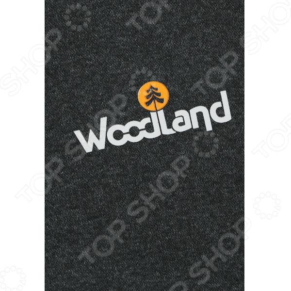 Комплект термобелья WoodLand Soft Thermo 2