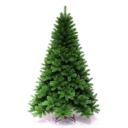 Купить Ель искусственная Forest Market Holiday Special Pine