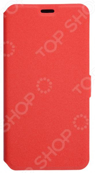 Чехол Prime Meizu M5 Note чехлы для телефонов with love moscow силиконовый дизайнерский чехол для meizu m5 note макаронс