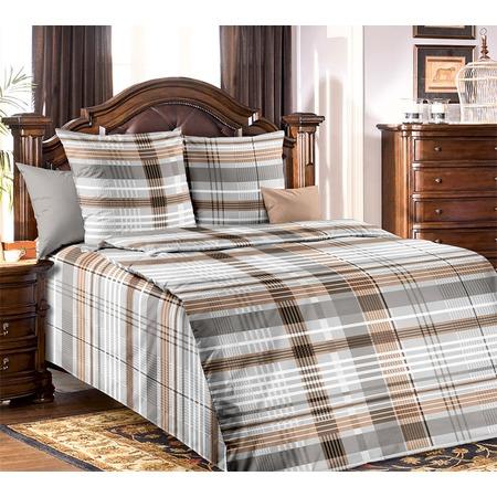 Купить Комплект постельного белья Белиссимо «Константин». 1,5-спальный