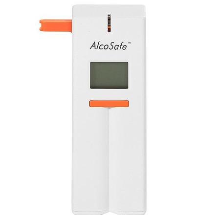 Купить Алкотестер AlcoSafe KX-2500