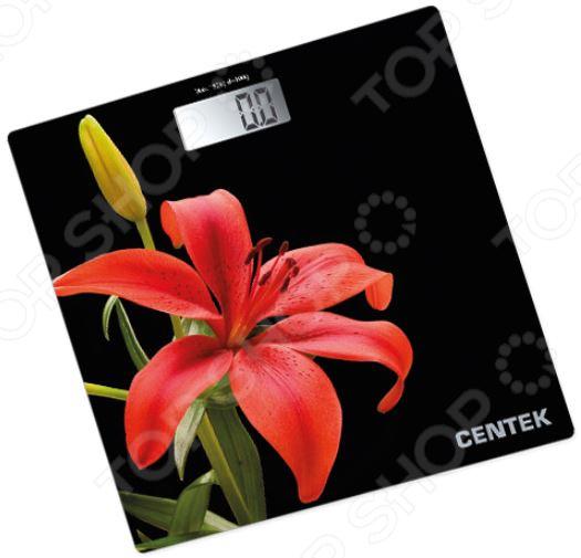 Весы Centek CT-2416