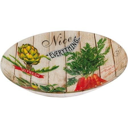 Купить Блюдо сервировочное Bohmann 1148BHG