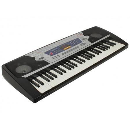 Купить Синтезатор Tesler KB-5430