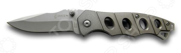 Нож складной MERTZ 705