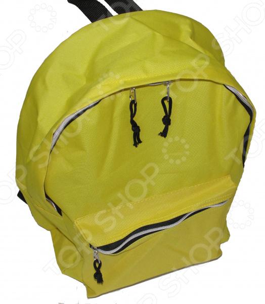 Рюкзак 1720100