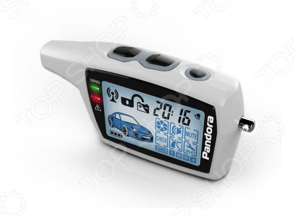 Двусторонняя автосигнализация Pandora DX 50 отличный выбор для владельцев автомобилей. Многие автолюбители уже успели по достоинству оценить всю практичность и удобство использования подобных устройств. Они гарантируют вашему автомобилю надежную защиту и абсолютную устойчивость к электронному взлому. Среди преимуществ охранной системы Pandora DX 50 можно отметить:  повышенную дальность диалогового радиоканала;  наличие турботаймера;  защиту от кражи колес;  наличие цифрового датчика удара, наклона и движения;  поддержку цифровых шин LIN;  брелок с ЖК-дисплеем.