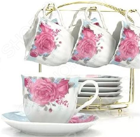 Чайный набор Loraine LR-25939