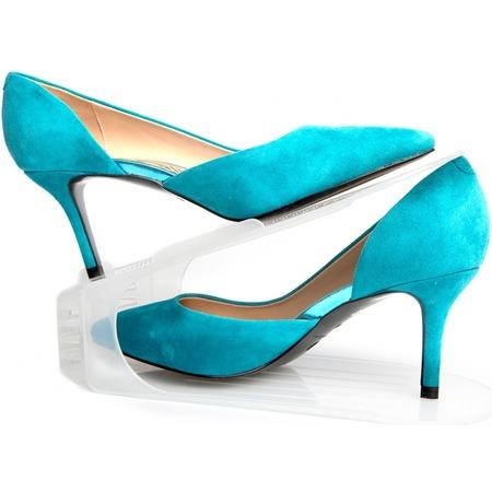 Купить Набор подставок для обуви Bradex TD 0446