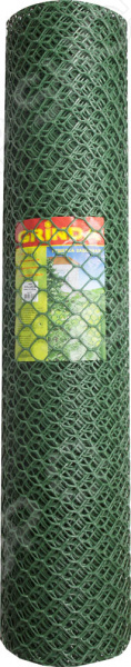 Забор декоративный Grinda 422267
