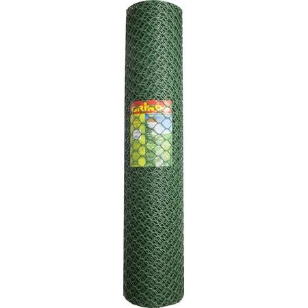 Купить Забор декоративный Grinda 422267