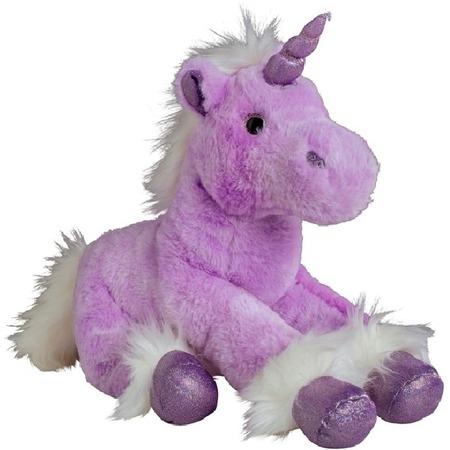Купить Мягкая игрушка Molly «Единорог»
