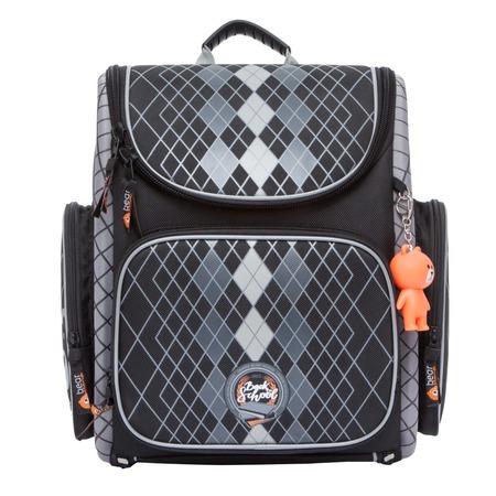 Купить Рюкзак школьный Orange Bear S-22