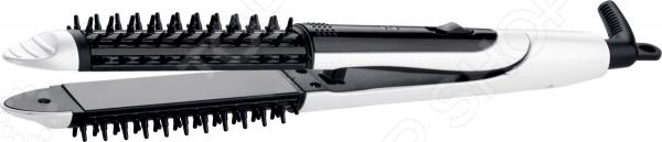 Щипцы для волос Irit IR-3161