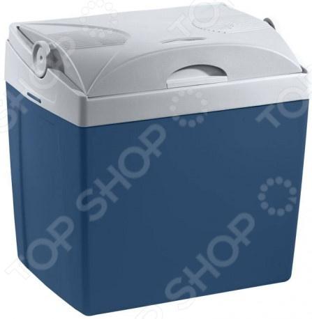 Автохолодильник Mobicool V26 AC/DC автохолодильник mobicool w48 ac dc