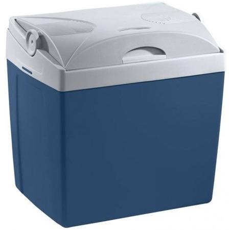 Купить Автохолодильник Mobicool V26 AC/DC