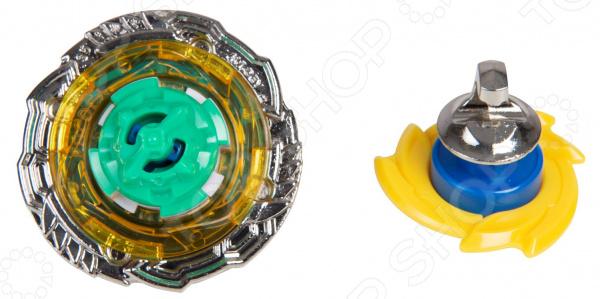 Волчок Infinity Nado Super Whisker «Стандарт»