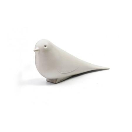Купить Подпорка для двери Qualy Dove