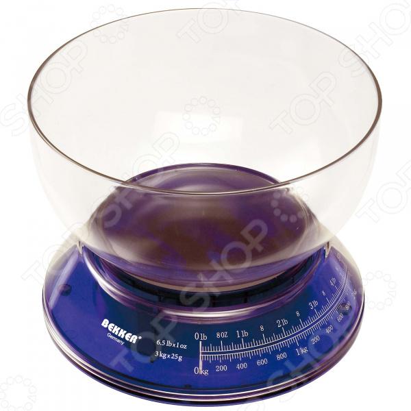 Весы кухонные Bekker BK-2512. В ассортименте 200pcs 2512 12r 12r ohm 5