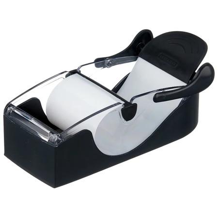 Купить Прибор для приготовления суши Mayer & Boch MO-1053. В ассортименте